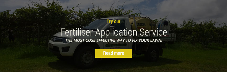 fertiliserApplication